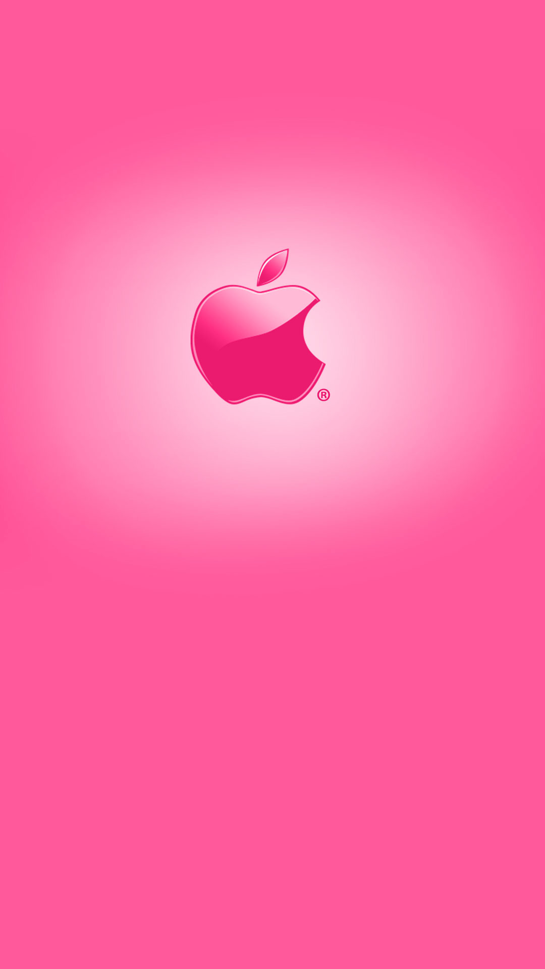 Cute Holographic Wallpapers Cute Light Pink Wallpapers 57 Images