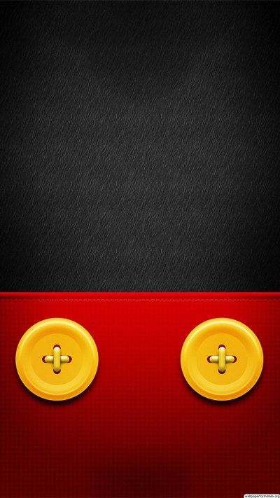 Cute Mickey Mouse iPhone Wallpaper (71+ images)
