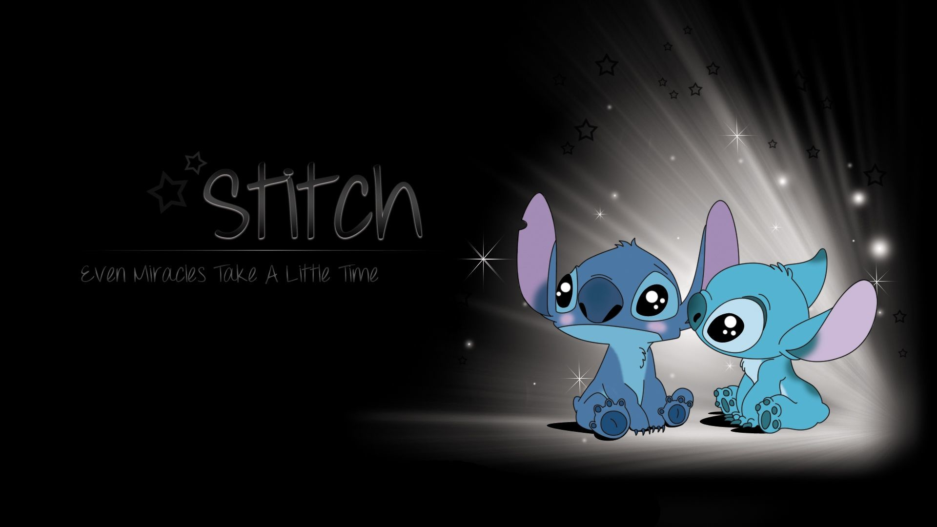 Patrick Wallpaper Hd Lilo And Stitch Wallpaper Desktop 62 Images