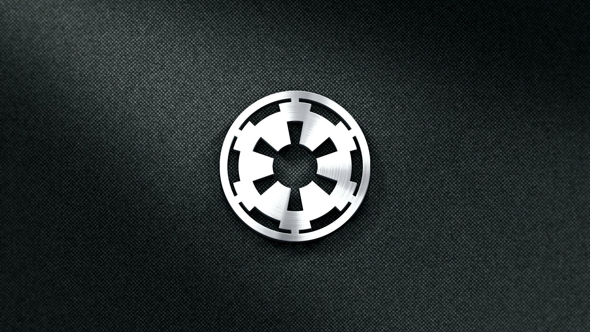 Yin And Yang Wallpaper Hd Star Wars Imperial Wallpaper Hd 76 Images