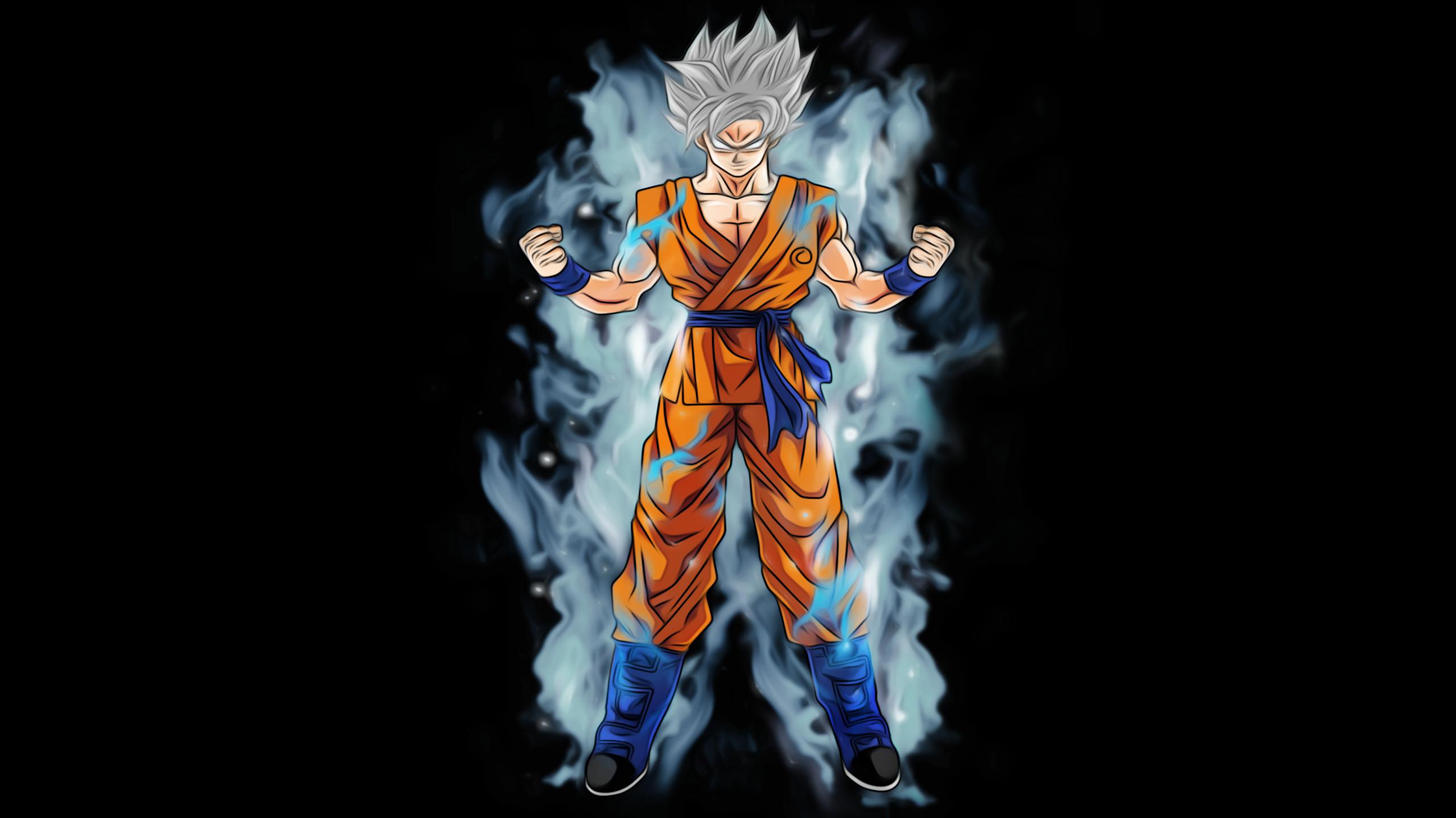 My Hero Academia Wallpaper Iphone X Goku Super Saiyan Wallpaper 72 Images