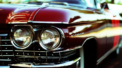 HD Wallpapers Classic Cars (72+ images)