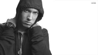 Eminem Wallpaper HD 2018 (69+ images)