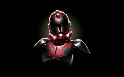 Clone Trooper Wallpaper (72+ images)
