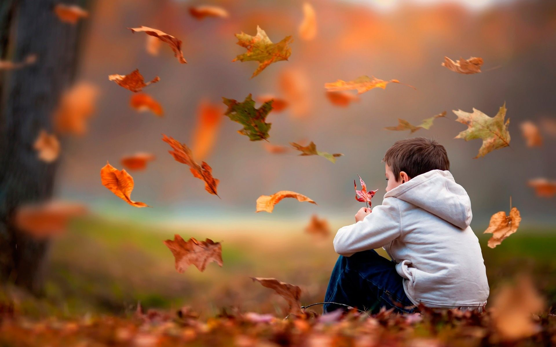 Cute Sad Crying Girl Wallpaper Sad Love Pictures Wallpapers 50 Images