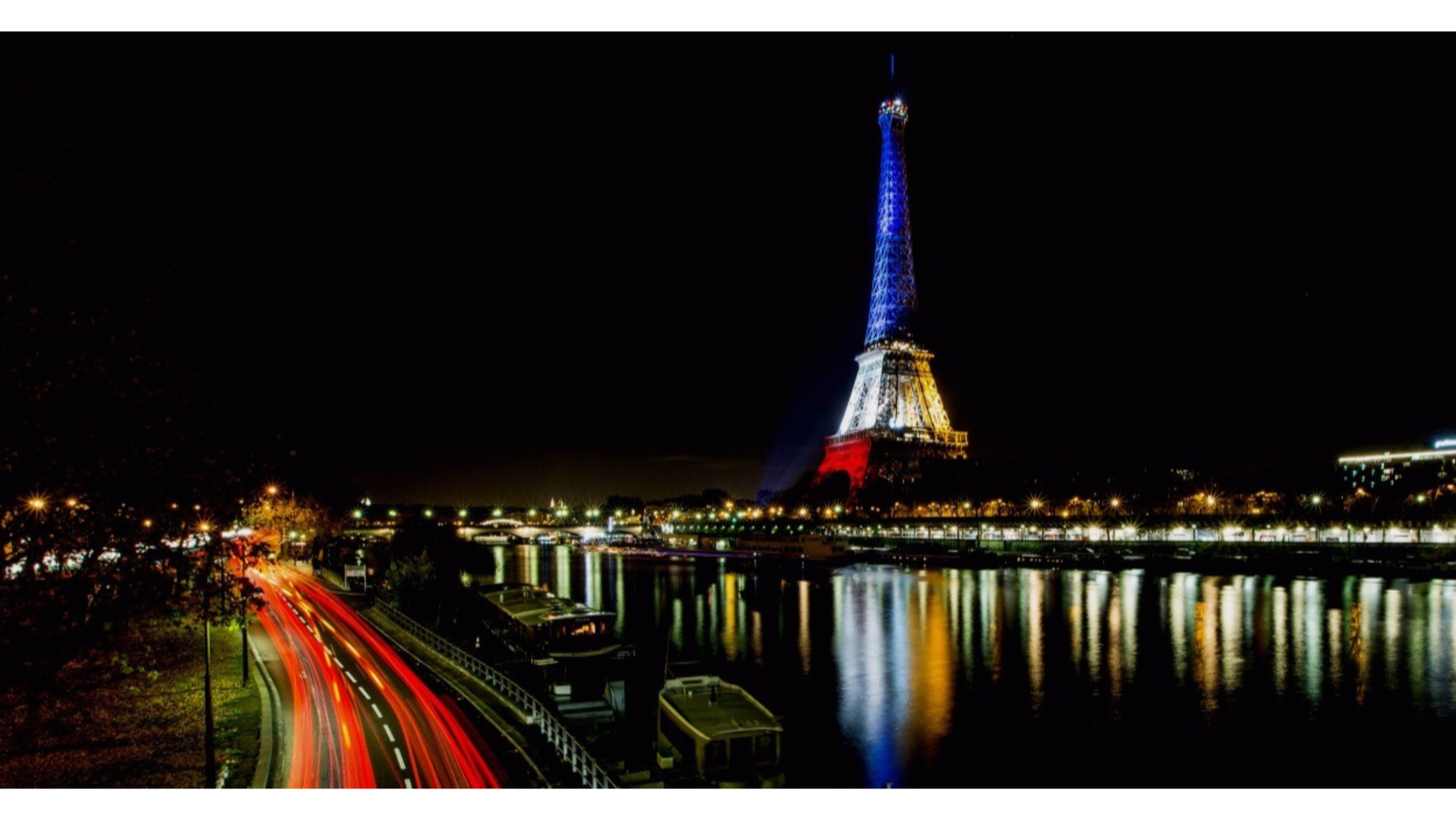 Supreme Girl Wallpaper Iphone Paris France Wallpaper 72 Images