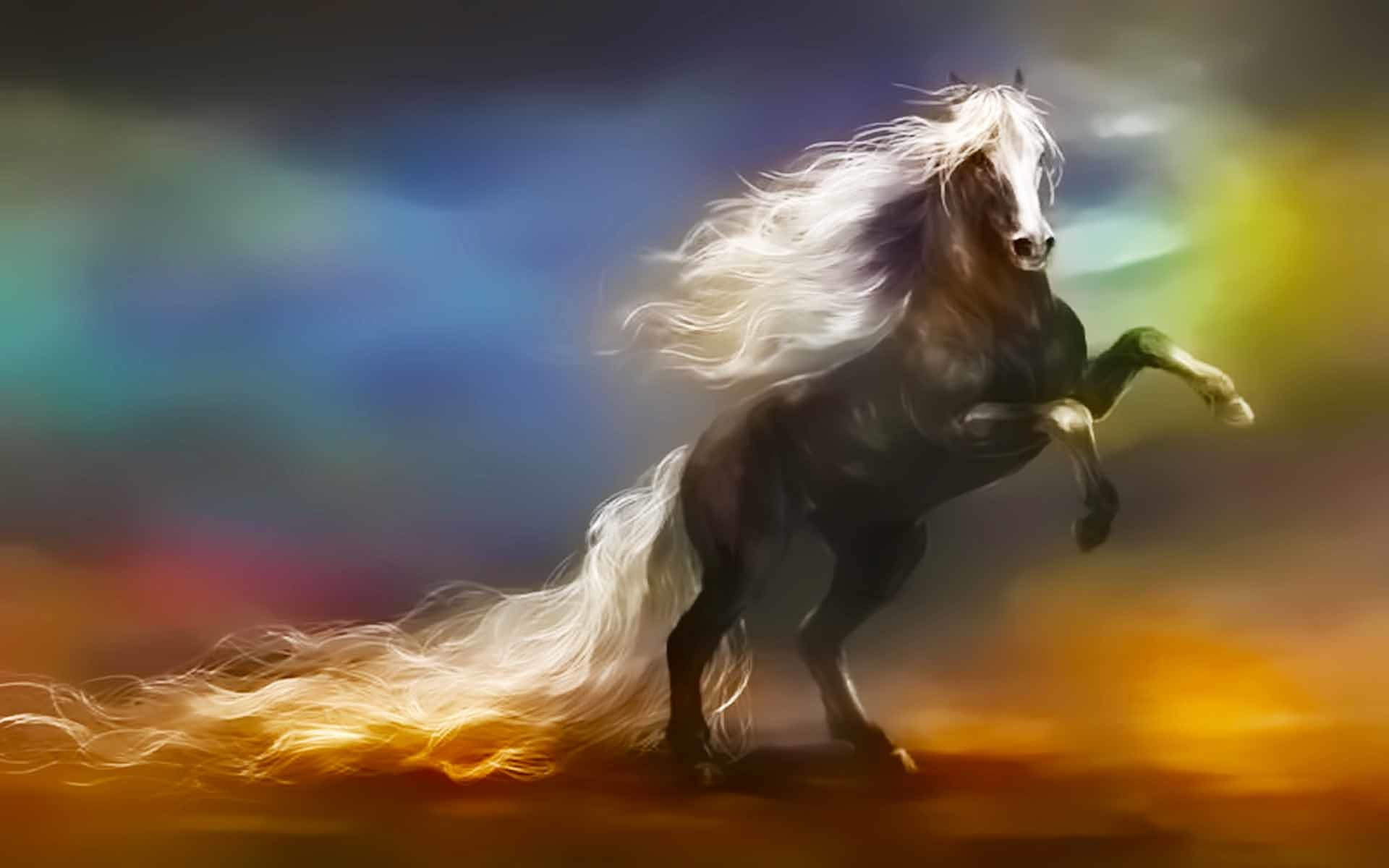 Native American Wallpaper Iphone Indian Horse Wallpaper 51 Images