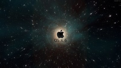 Mac Os X Wallpaper HD (66+ images)