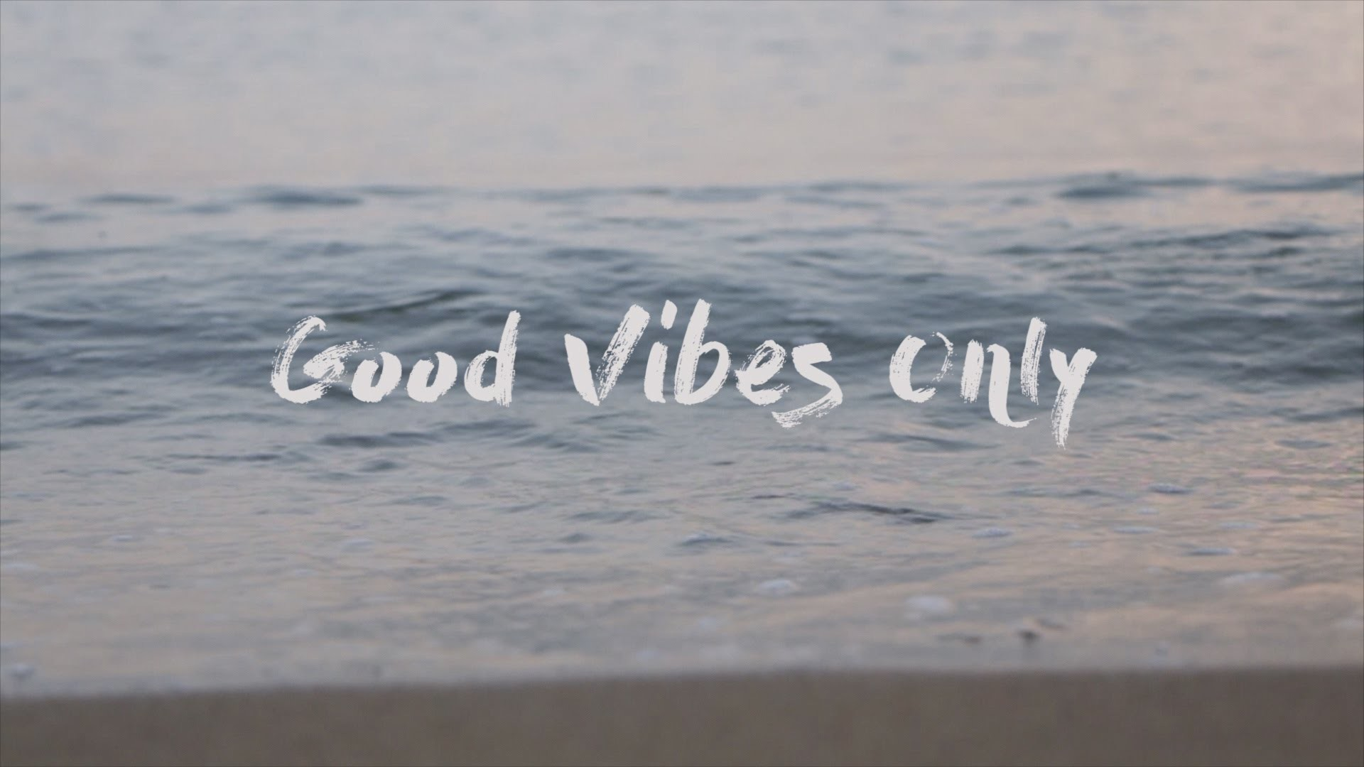 Old Iphone Wallpapers Good Vibes Only Wallpapers 71 Images