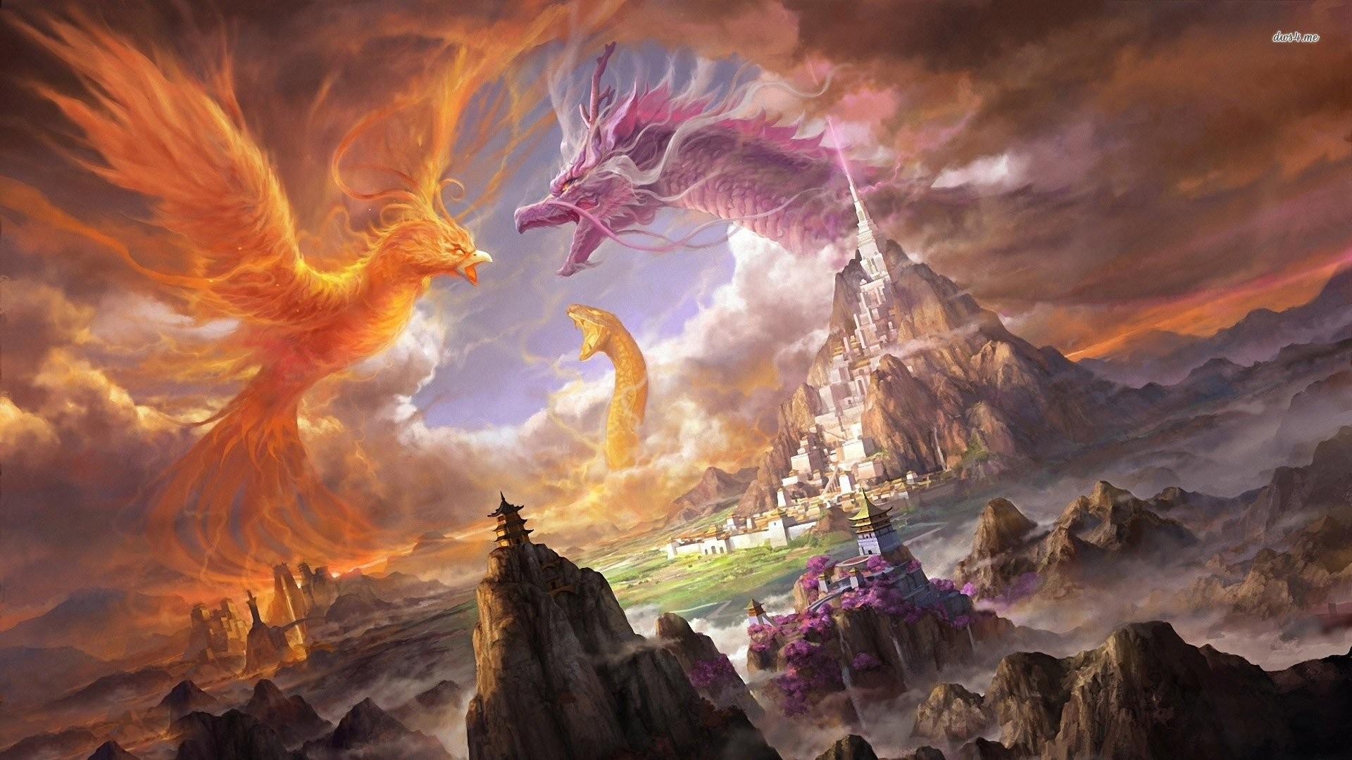 Hd Supreme Wallpaper Iphone X Spyro The Dragon Wallpaper 68 Images