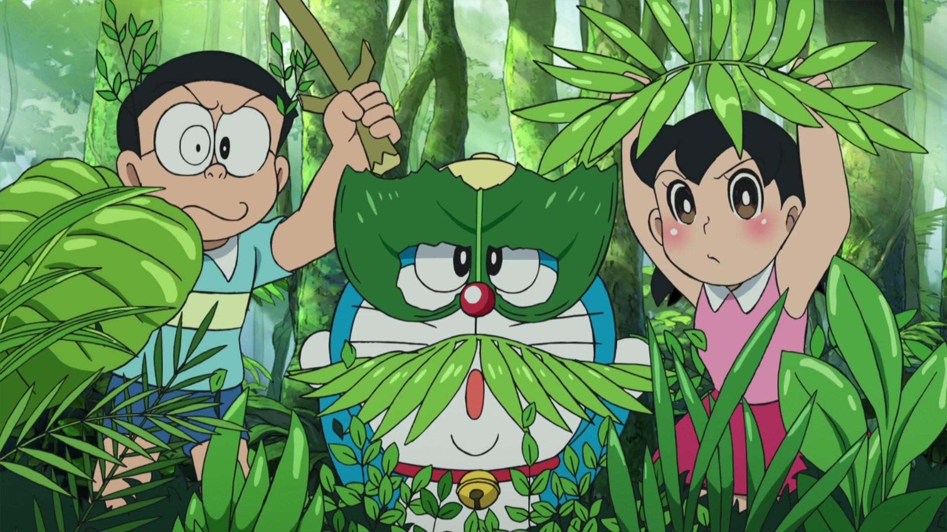 Stand By Me Doraemon 3d Wallpaper Doraemon 3d Wallpaper 2018 69 Images