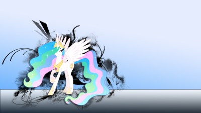 Unicorn Wallpaper (65+ images)