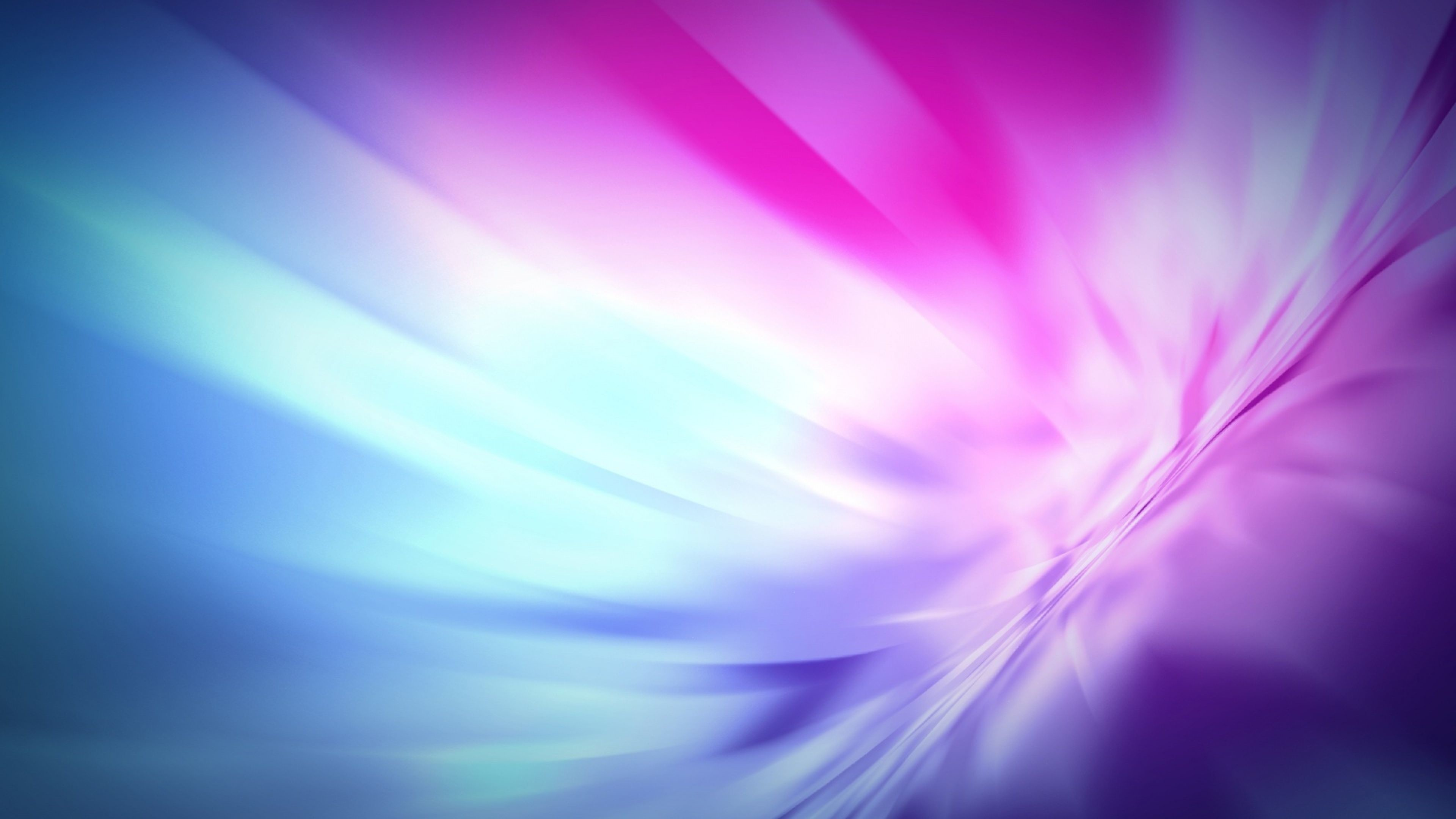 3d Rainbow Psychedeli Wallpaper Hd Bright Wallpapers 76 Images