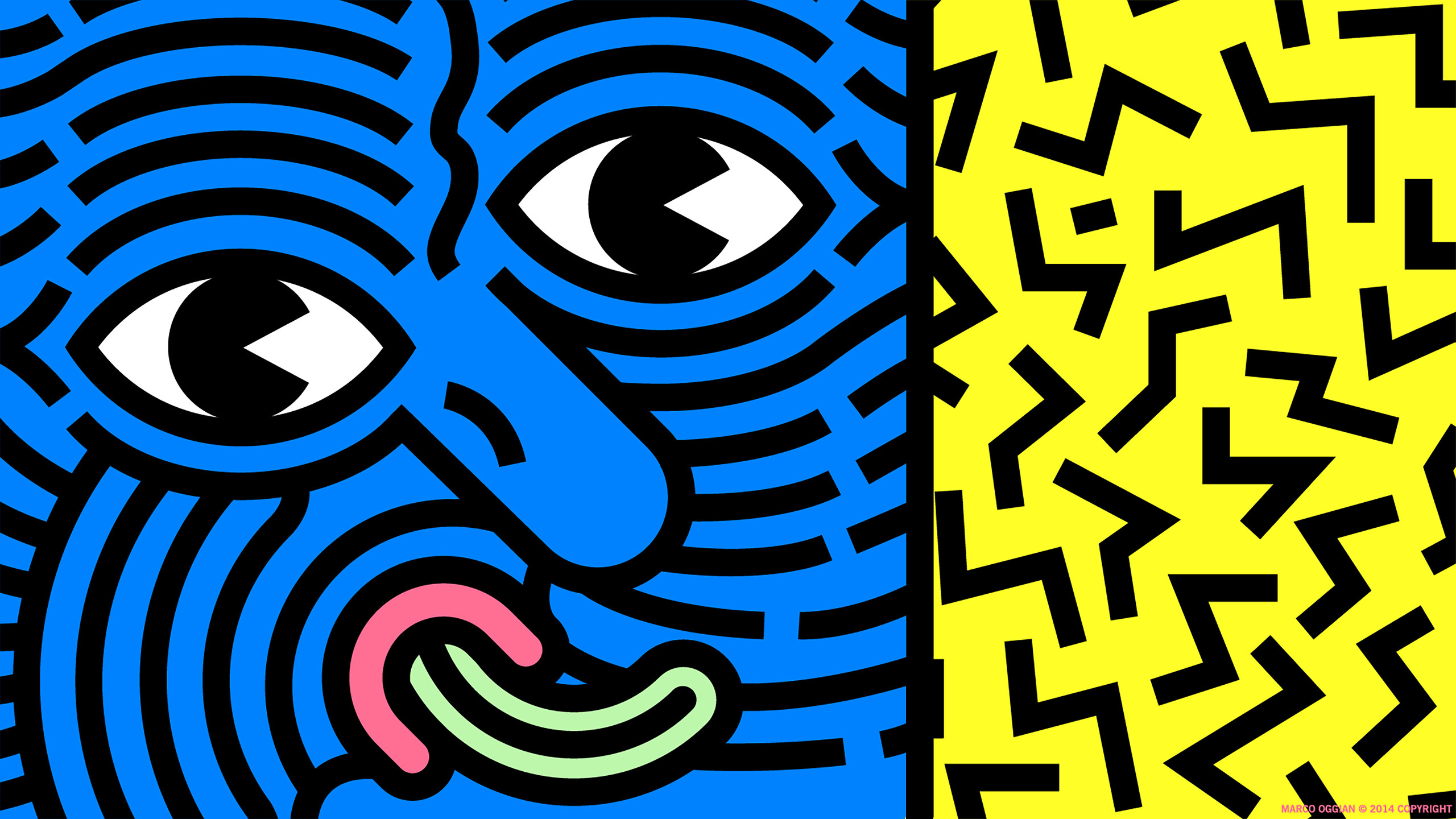 Iphone Wallpaper Pinterest Keith Haring Wallpapers 52 Images
