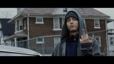 Eminem Rap God Wallpapers (80+ images)