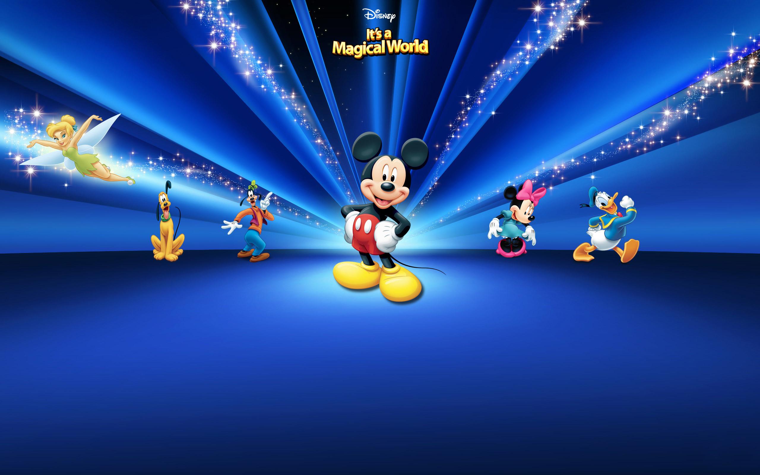 Wallpapers Free Download Hd 3d Disney Wallpaper Hd 3d Widescreen 48 Images