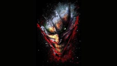DC Comics HD Wallpaper (67+ images)