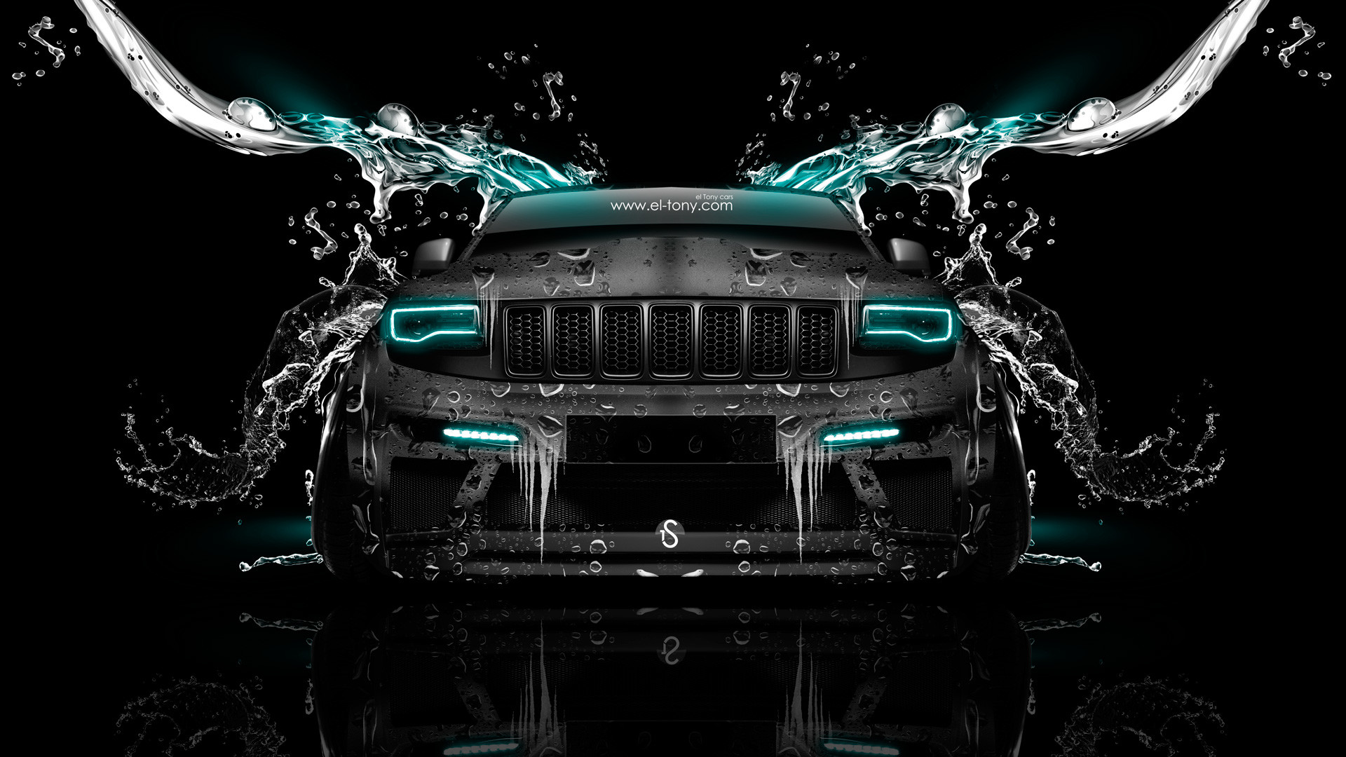 Wallpaper Off White Iphone X Jeep Logo Wallpaper 61 Images
