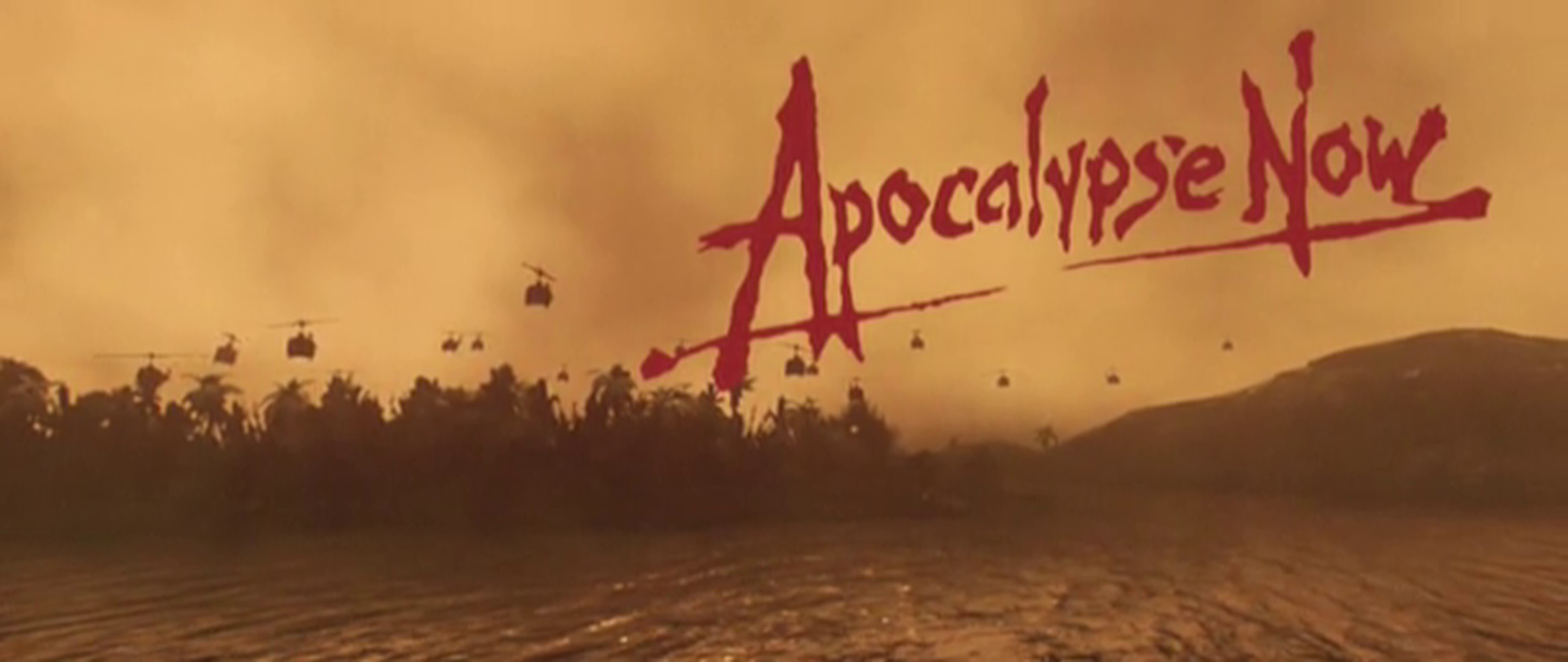 Famous Movie Quotes Wallpapers Apocalypse Now Wallpaper 65 Images