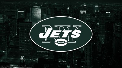 NY Jets Wallpaper and Screensaver (71+ images)