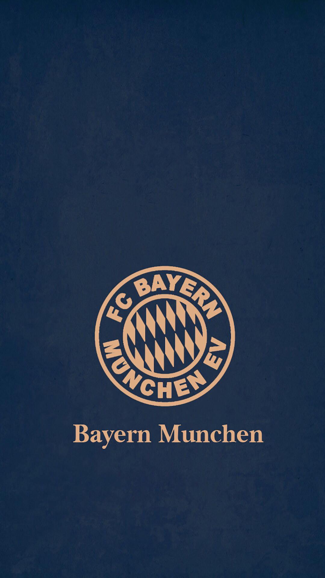 Messi Wallpaper Iphone 6 Bayern Munich Logo Wallpaper 73 Images