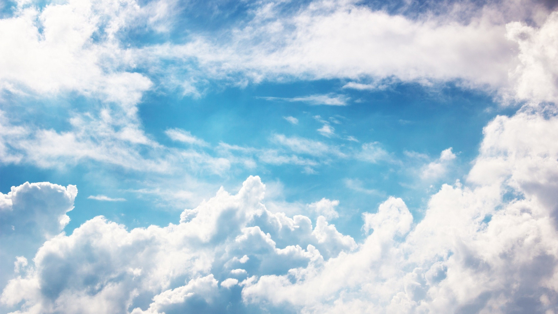 Wallpaper Hd Collection Download Clouds Wallpaper 65 Images