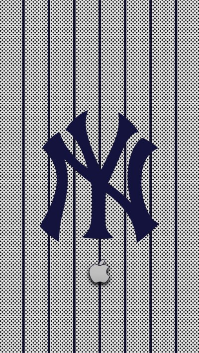 Yankee Stadium Wallpaper 2018 (64+ images)