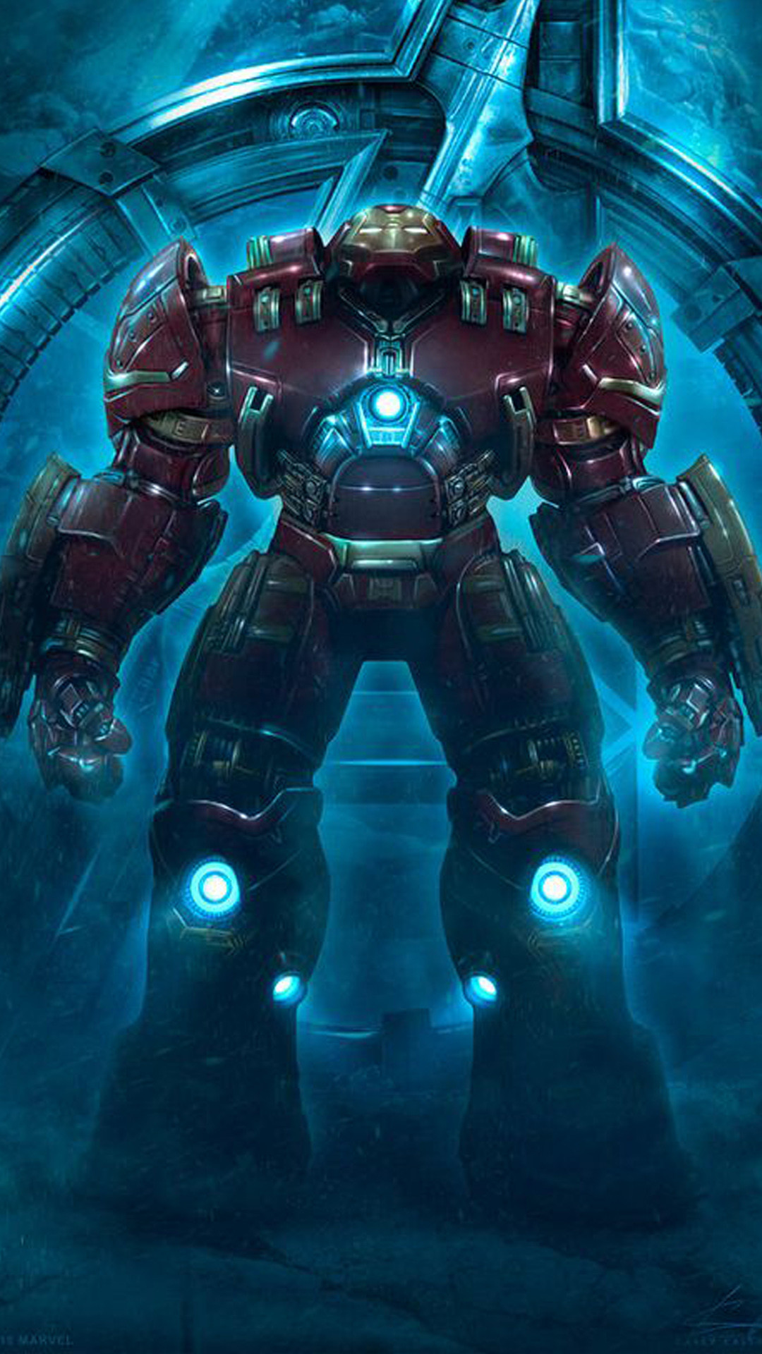 Full Hd Live Wallpaper For Laptop Iron Man Jarvis Wallpaper Hd 72 Images