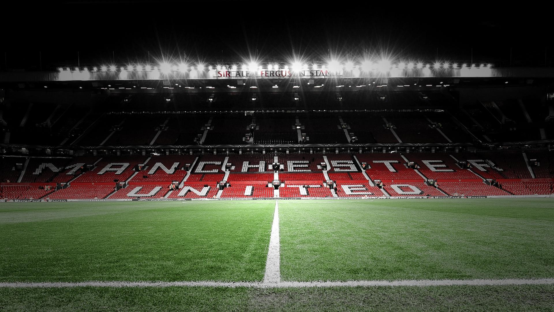 Wallpapers Wide Hd 1920x1080 Cars Old Trafford Wallpaper 64 Images