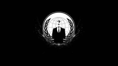 Anonymous HD Wallpapers (79+ images)