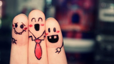 Best Friend Wallpapers (71+ images)