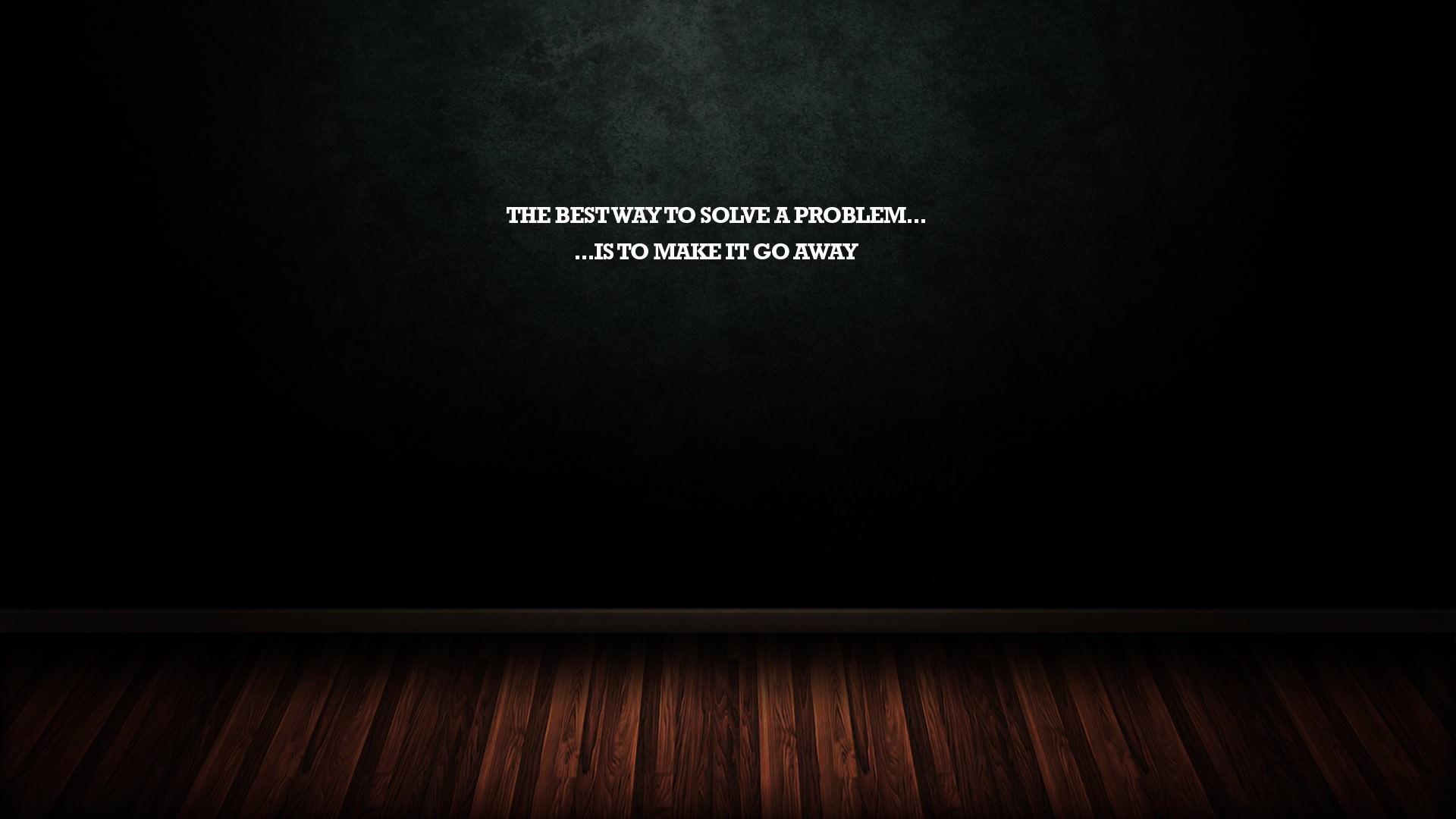 Free Sad Quotes Wallpaper Download Dark Depressing Wallpaper 67 Images