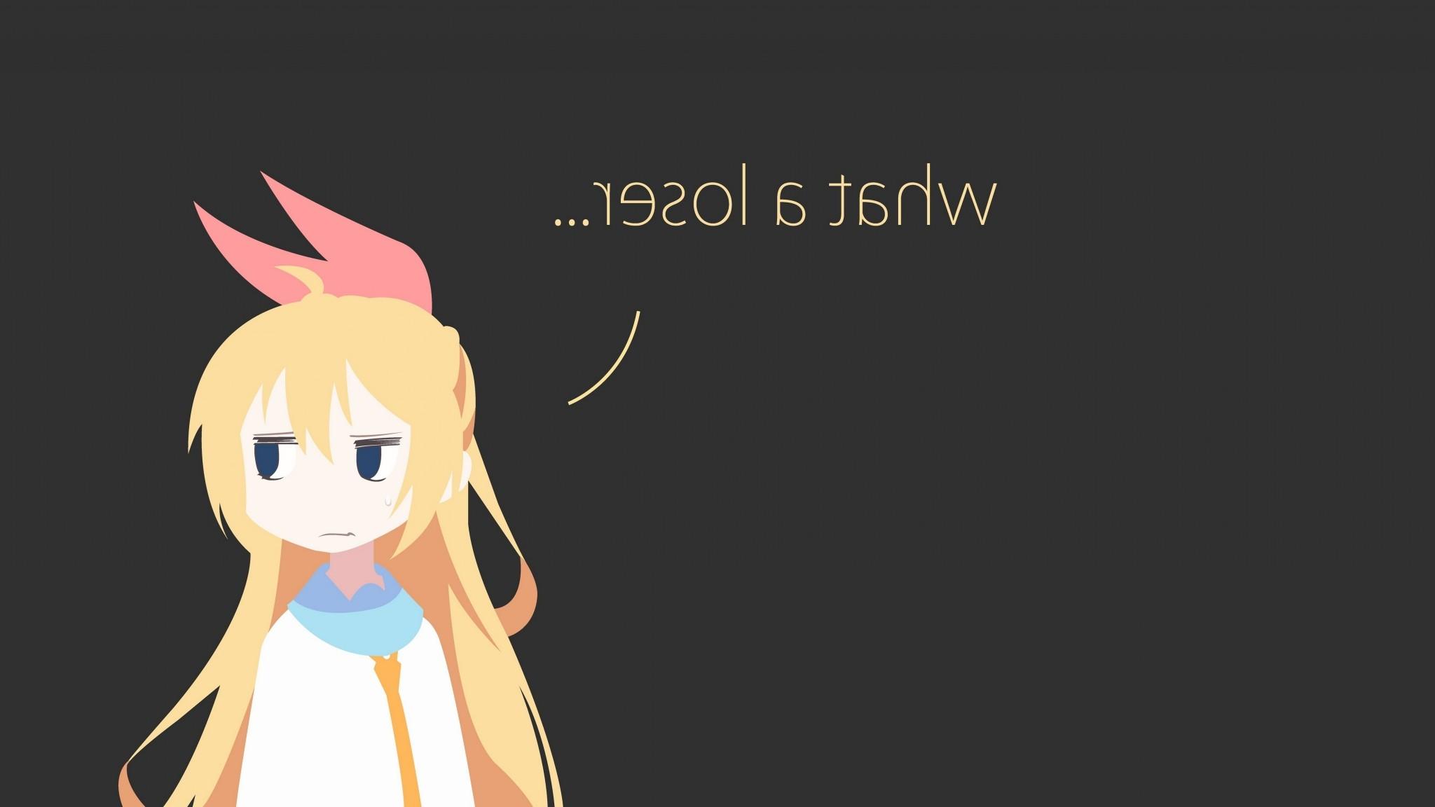 Anime Girl 1080p Wallpaper Sad Anime Wallpaper 64 Images