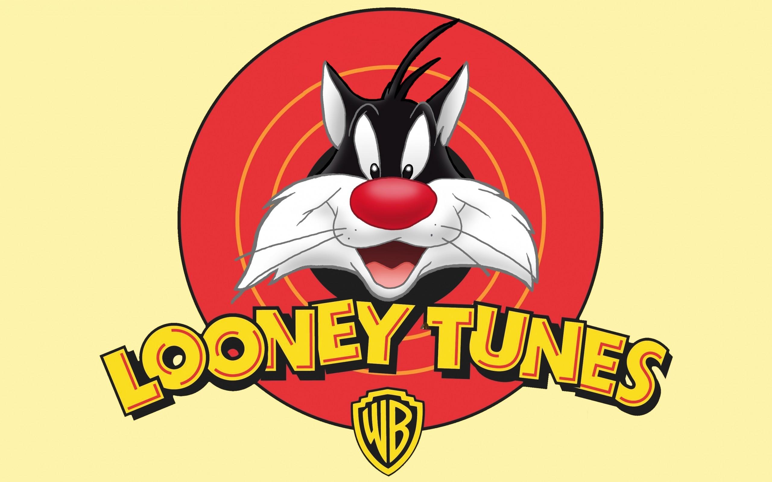 Supreme Wallpaper Girl Cartoon Baby Looney Tunes Wallpaper 52 Images