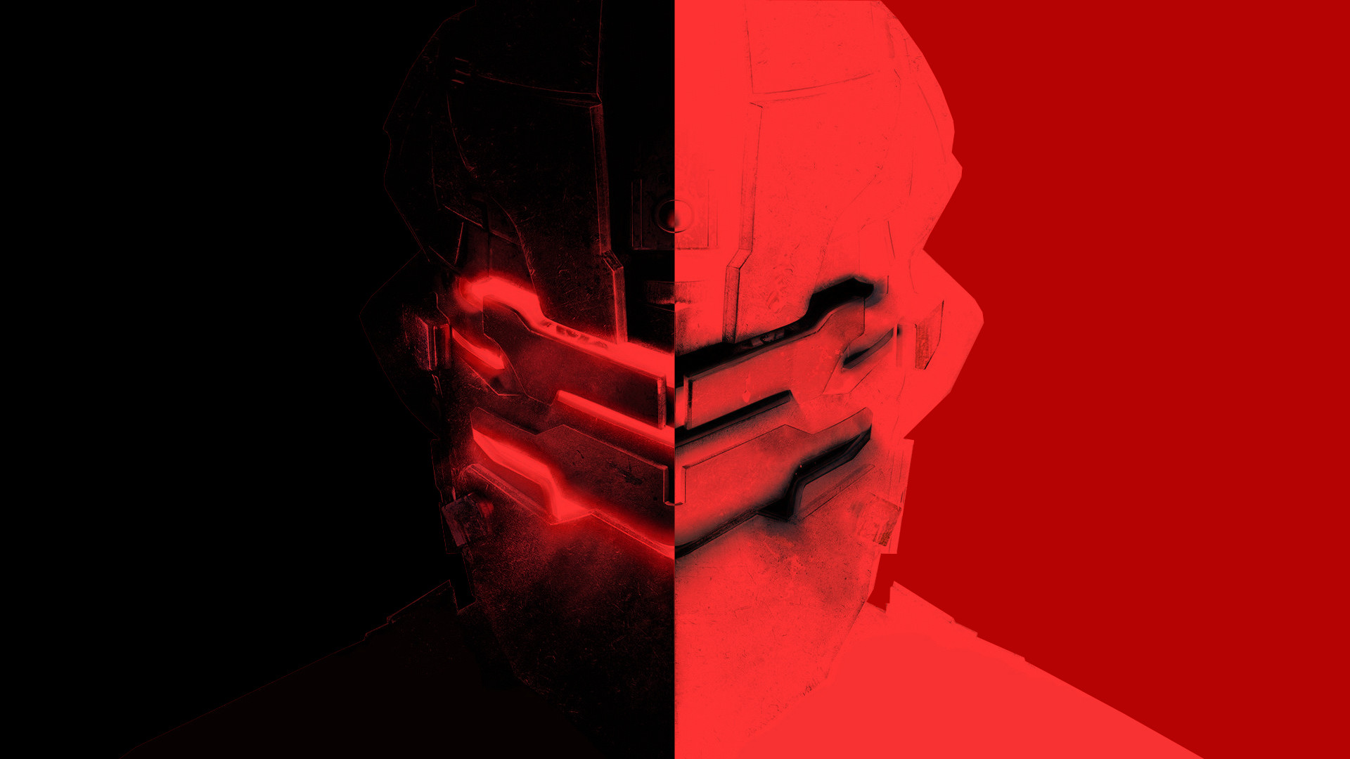 Kylo Ren Wallpaper Iphone X Black And Red 1080p Wallpaper 68 Images