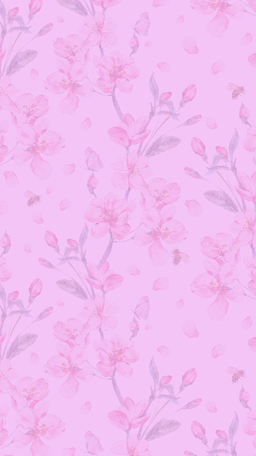Cute Pink Glitter Wallpapers Girly Pink Wallpapers 72 Images