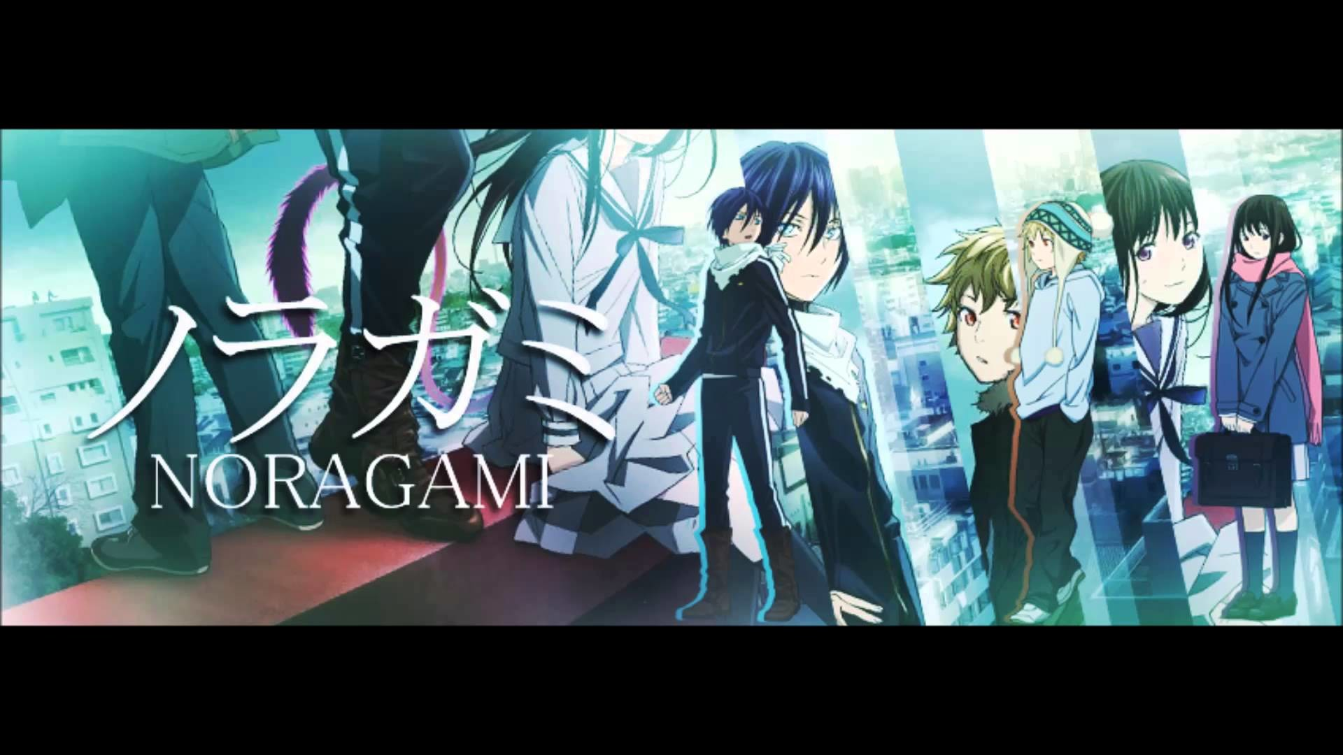 Crazy Cute Wallpapers Noragami Aragoto Wallpaper 73 Images