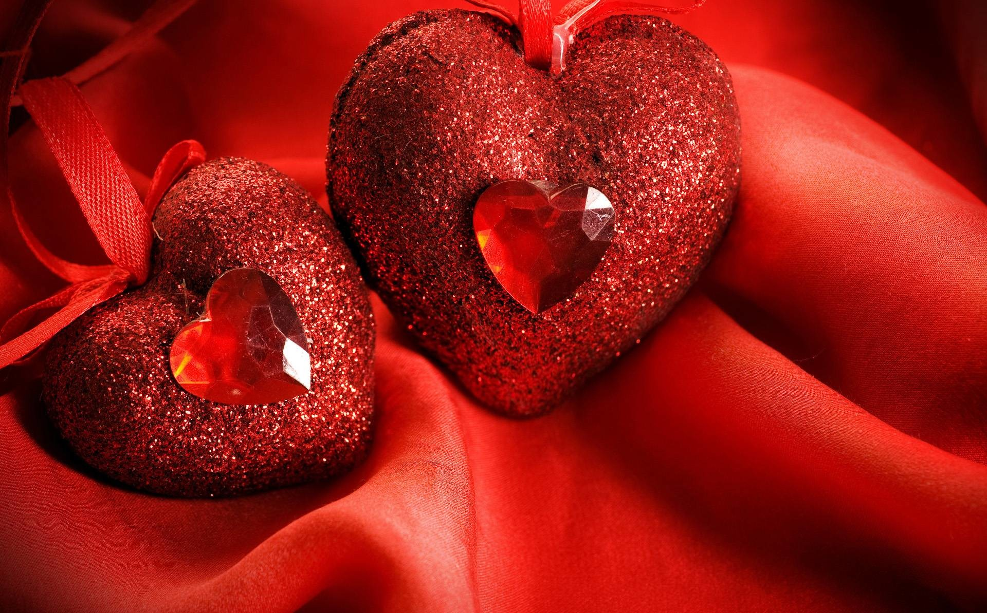 Cute Heart Wallpapers Download Hearts Love Wallpapers 58 Images