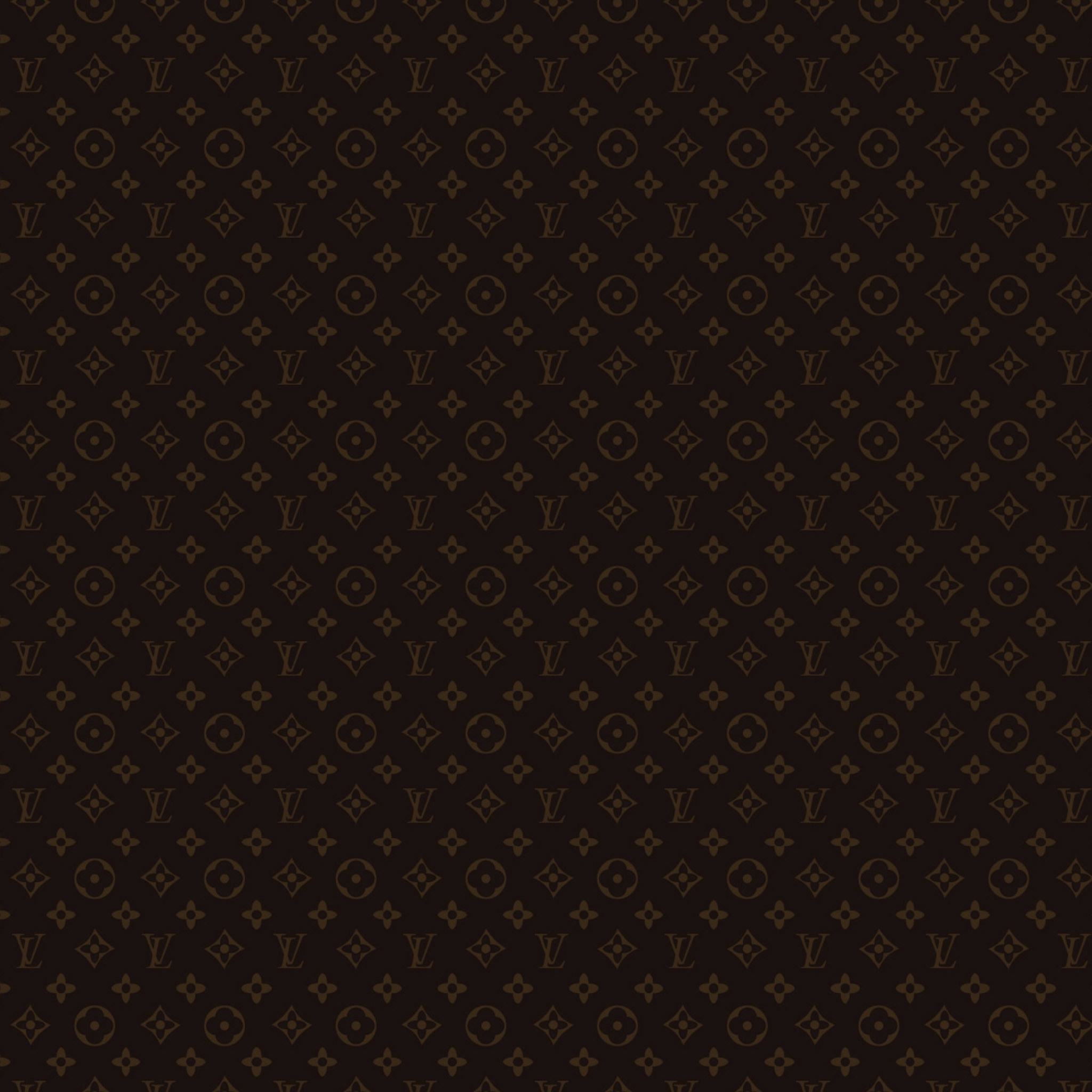 Gravity Falls Iphone 7 Plus Wallpaper Wallpaper Lv 65 Images