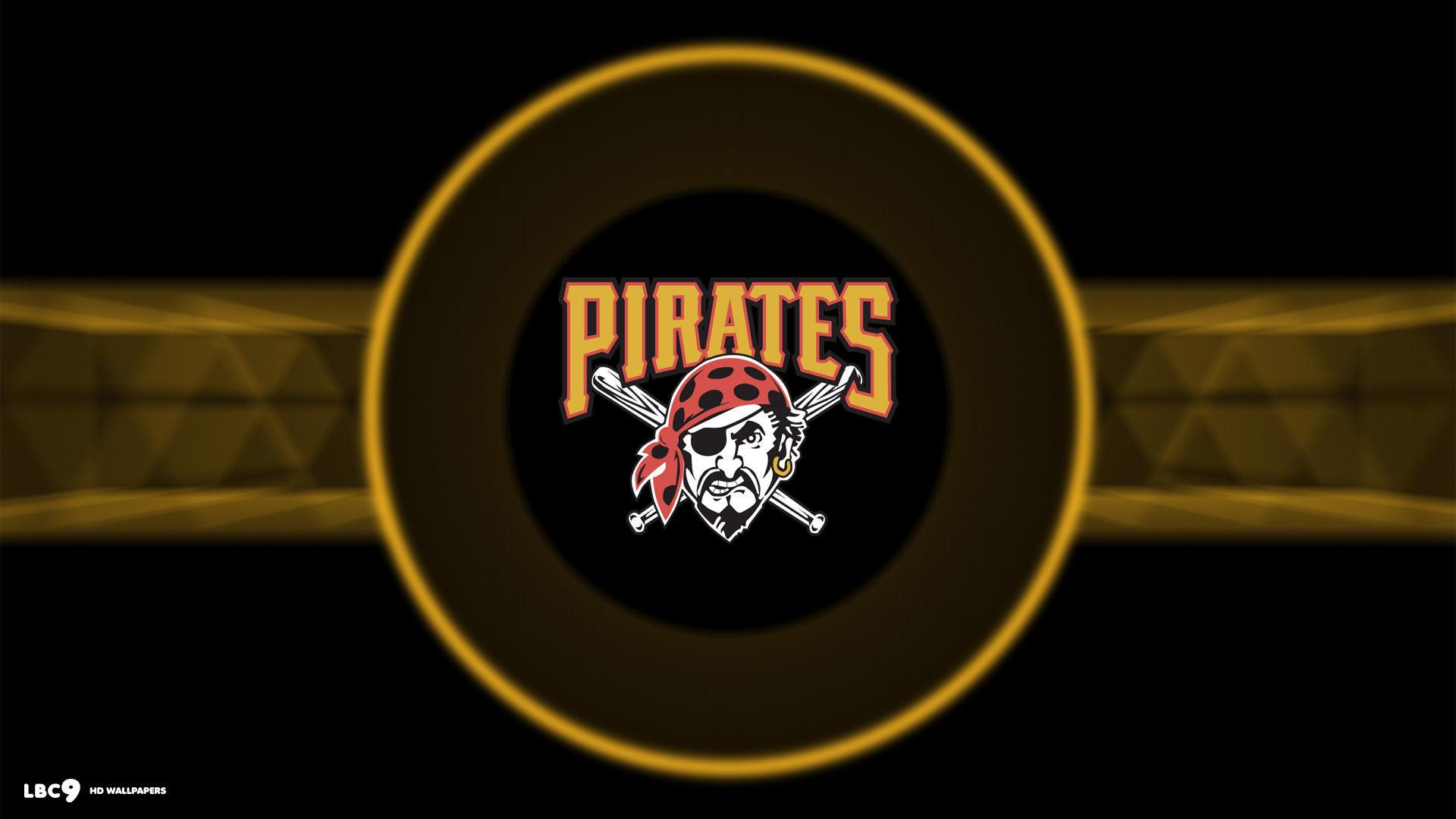 Pittsburgh Steelers Iphone Wallpaper Pittsburgh Pirates Wallpaper Desktop 2018 66 Images