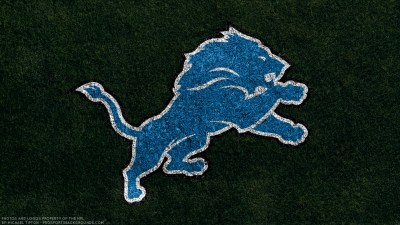 Detroit Lions Screensavers and Wallpaper (79+ images)