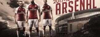 Arsenal vs Bate
