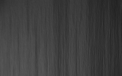 Grey Wallpaper HD (75+ images)