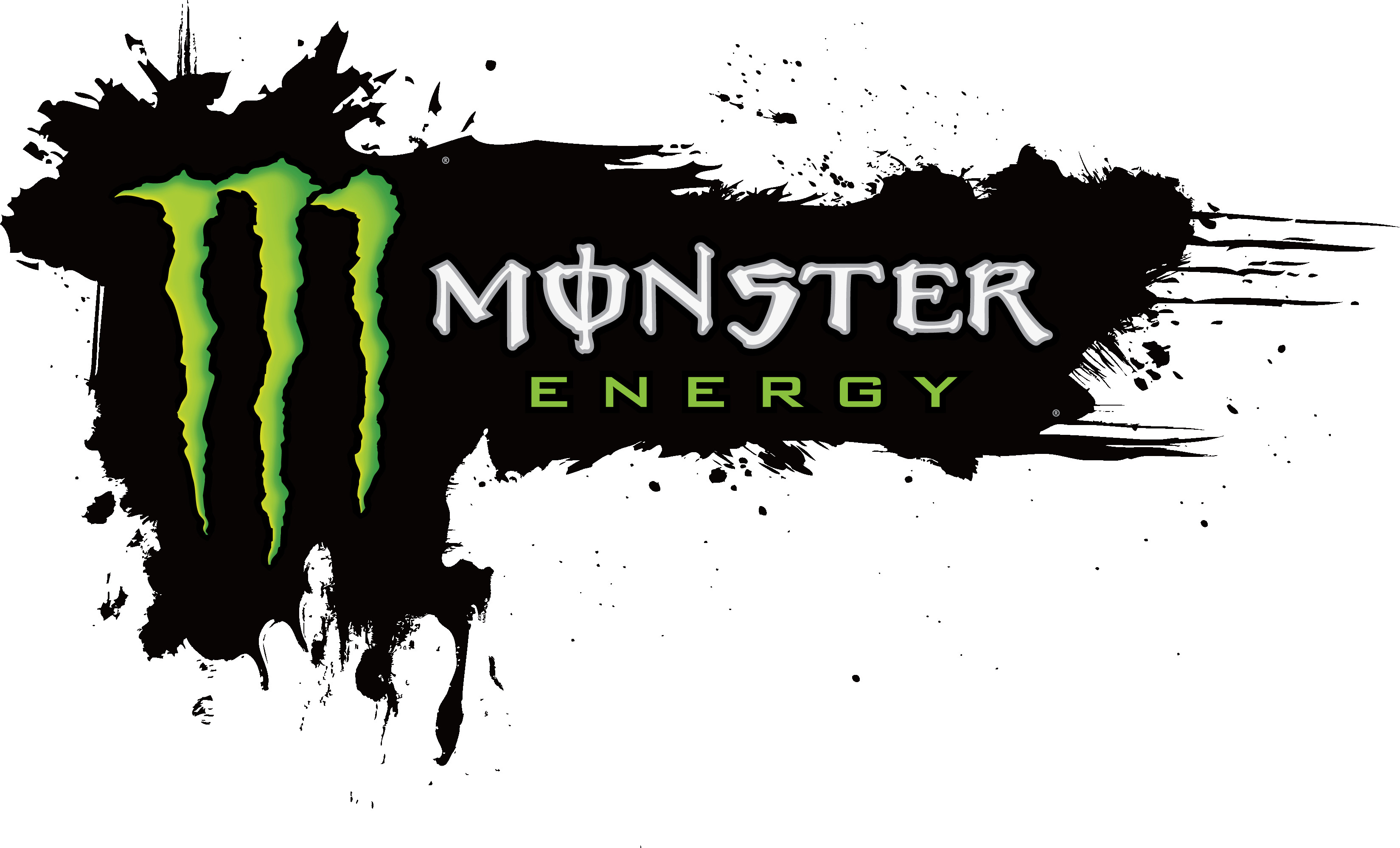 Amazing Wallpapers For Desktop Hd Free Download Monster Energy Drink Logo Wallpaper 66 Images