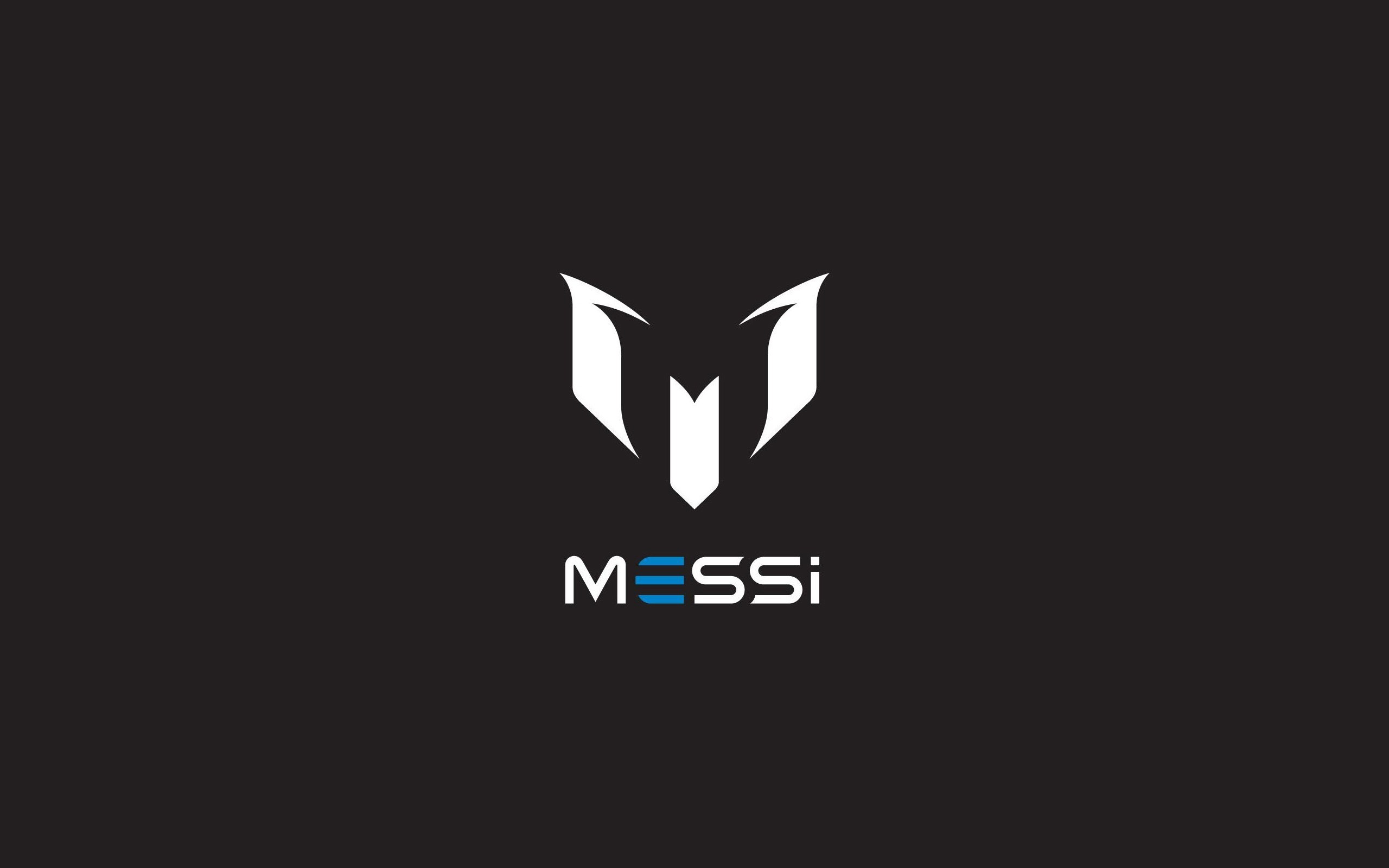 Messi Wallpaper Iphone 6 Adidas Originals Logo Wallpaper 57 Images
