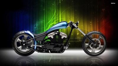 Motorcycles Wallpaper Desktop (52+ images)