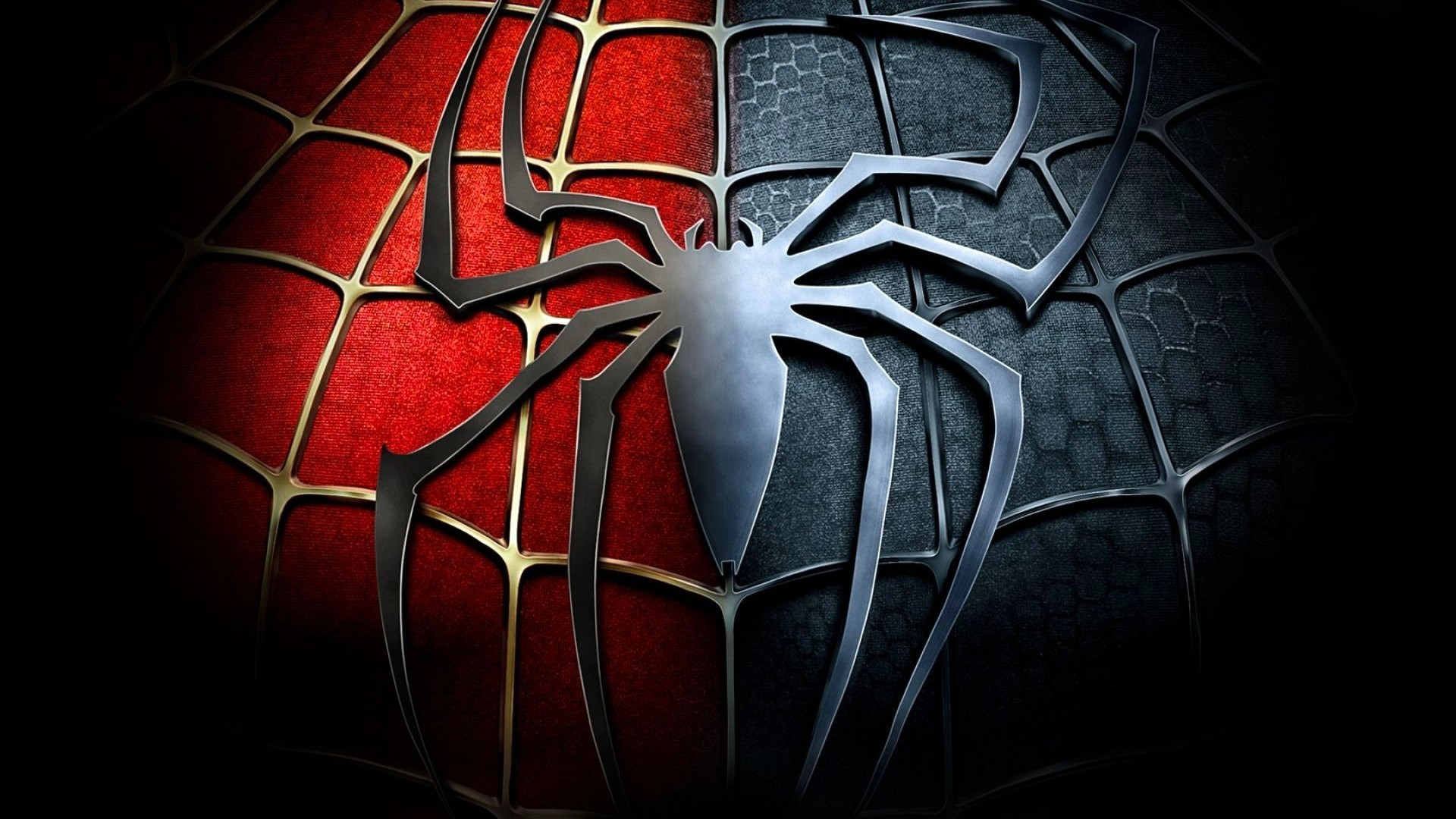 Amazing Spider Man 3d Live Wallpaper Free Download Acer Wallpaper 1080p Hd 1920x1080 64 Images