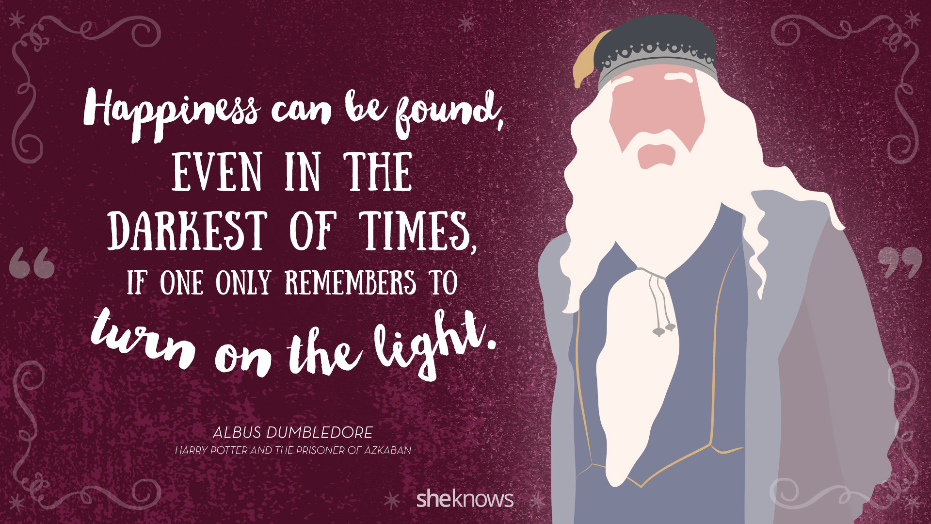 Hermione Granger Quotes Wallpapers Harry Potter Quotes Wallpapers 56 Images