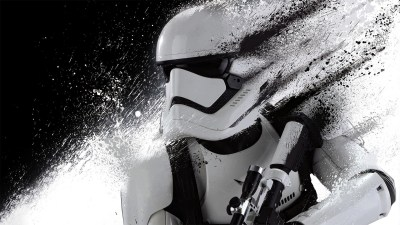 HD Stormtrooper Wallpaper (66+ images)