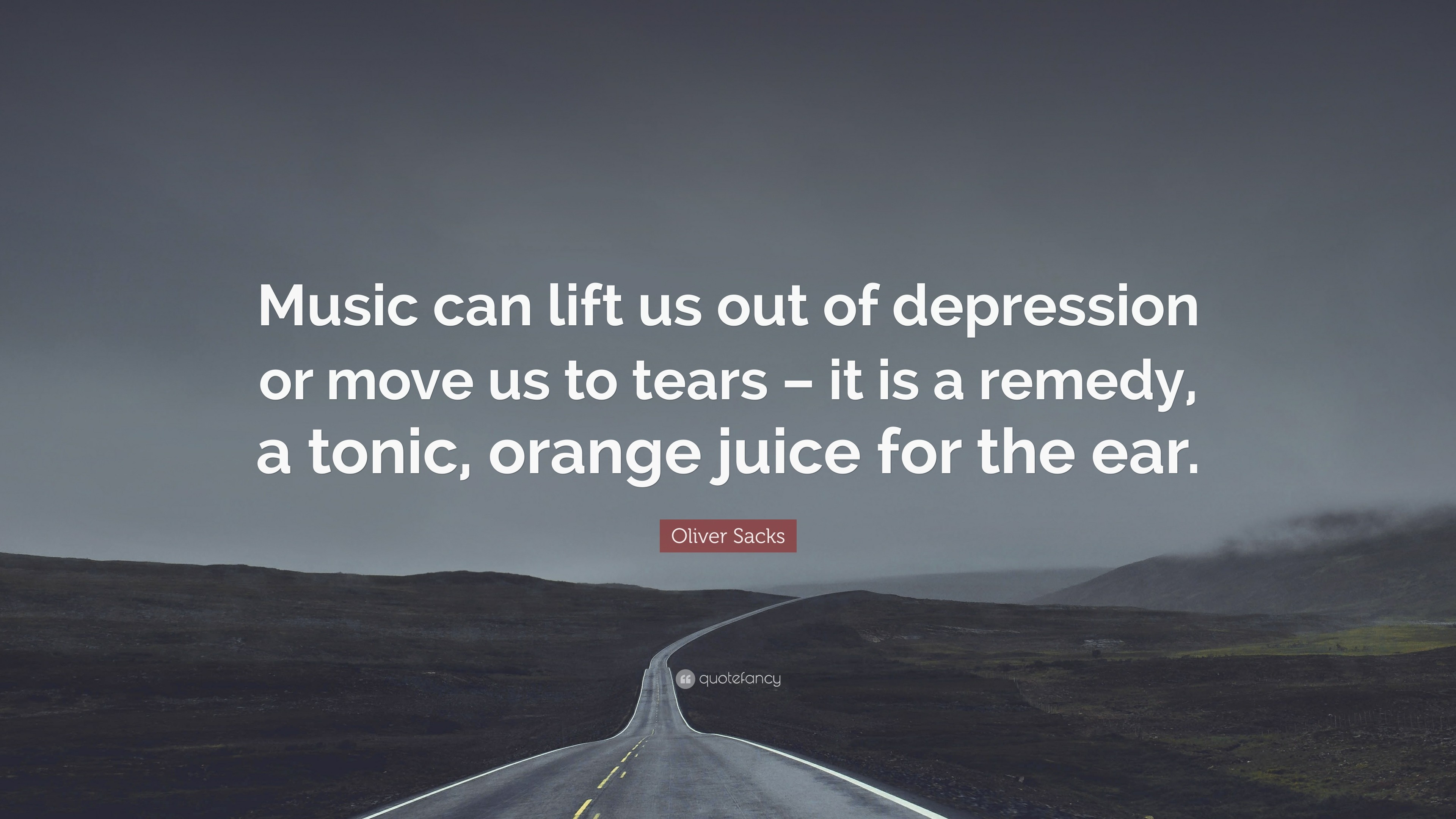 Albert Camus Quotes Wallpaper Wallpapers That Move With Music 62 Images